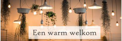 Inspiratie voor de hal en gang | HobbyGigant.nl