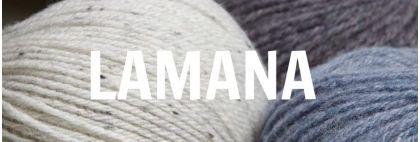 lamana duurzaam garen