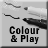 Edding Colour&Play markers | Alle kleuren