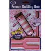 KnittingLoomT1971.02
