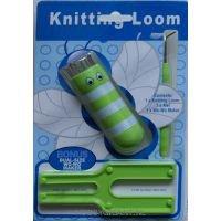 KnittingLoomT1971.04