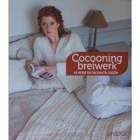 Breiboek cocooning Philddar