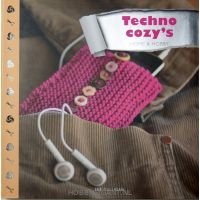 Homehobby, techno cozy's