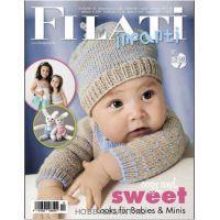 BabyBreiboek Filati 10