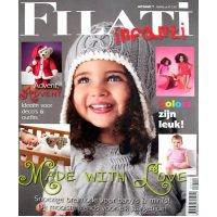 BabyBreiboek Filati 07