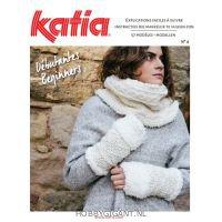 Katia Beginnersboek 4