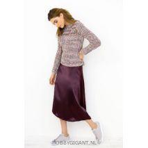 Filati Collezione nr. 1 Lana Grossa |Hobby Gigant
