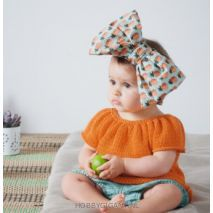 Phildar nr. 139 baby | Hobby Gigant