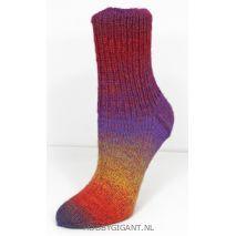 Rellana - Flotte Socke Kolibri