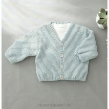 Phildar 669 baby | Hobby Gigant