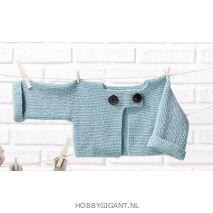 Katia nr 80 baby | Hobby Gigant