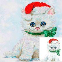 chrissy Kitty - Diamond Dotz