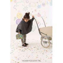 FAM 240 Lang Yarns baby | Hobby Gigant