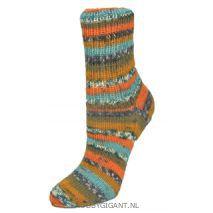 Rellana - FFlotte Socke Funny 1240