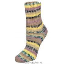 Rellana - Flotte  Socky Funny 1241