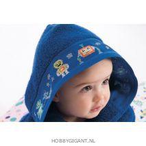 Kleine Astronauten nr 154 Rico Design | Hobby Gigant