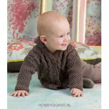 FAM 234 Lang Yarns baby | Hobby Gigant