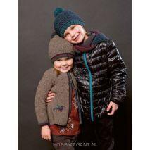 FAM 207 Lang Yarns Kids | Hobby Gigant