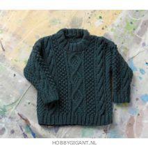 FAM241 Lang Yarns | Hobby Gigant