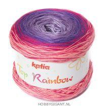 Top Rainbow 84 Katia