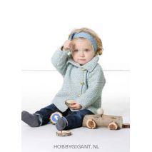 Katia 82 | HobbyGigant.nl