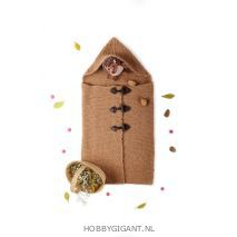 Katia nr 5 babystories | HobbyGigant.nl
