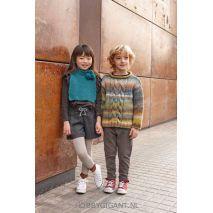 katia nr 83 kinderen | HobbyGigant.nl
