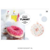 Creative Bubble | Hobby Gigant