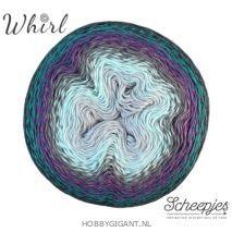 Scheepjes - Whirl 773