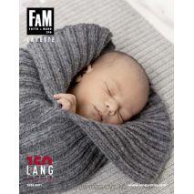 FAM 246 Lang Yarns baby | Hobby Gigant
