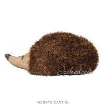 Joekedoe2 knuffels haken | HobbyGigant.nl