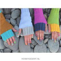 Online nr 48 dames | HobbyGigant.nl