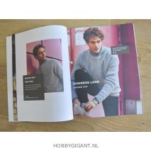 Made by Me heren Rico design | HobbyGigant.nl
