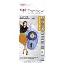 Maxi Power Tape PN-IP Tombow