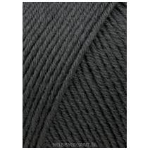 Merino 150 donker grijs 003