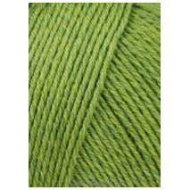 Merino 150 olijf groen 297