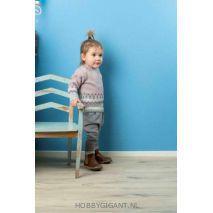 FAM 221 Lang Yarns baby | HobbyGigant.nl