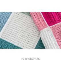 cosy cal   hobby gigant