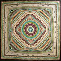 sophie's universe cal xl   hobby gigant