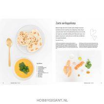 Handmade Living | HobbyGigant.nl