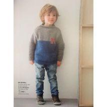 Phildar 150 Kinderspecial  | HobbyGigant.nl