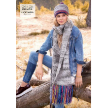 olympia lana grossa | hobby gigant