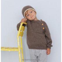 Phildar 148 dames en kinderen | Hobbygigant.nl
