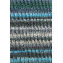 viva blauw-grijs 079 LANG Yarns