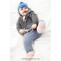 Lamana baby nr 1   hobbygigant.nl