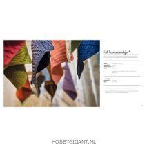 doekjes breien Librero | HobbyGigant.nl