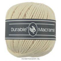Durable Macrame 2172