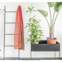 durable yarn moderne klassiekers | hobby gigant