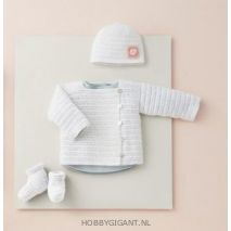 phildar 147 baby | baby breipatronen | HobbyGigant.nl