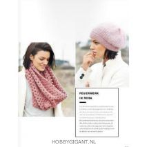 Lovewool 5 Rico Design | hobbygigant.n